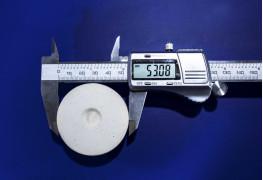 Шайба-цилиндр-Т 5,5 см
