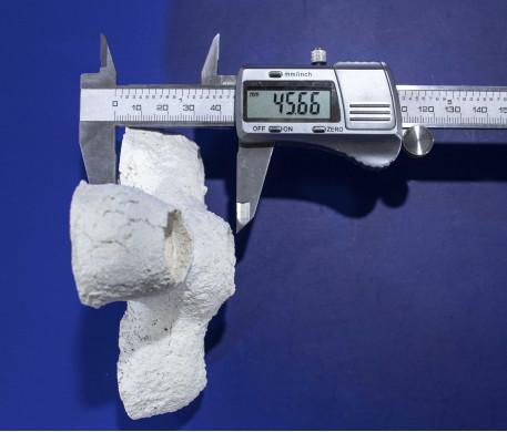 Спиннер-Т 11 см