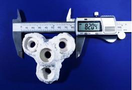 Спиннер 8 см