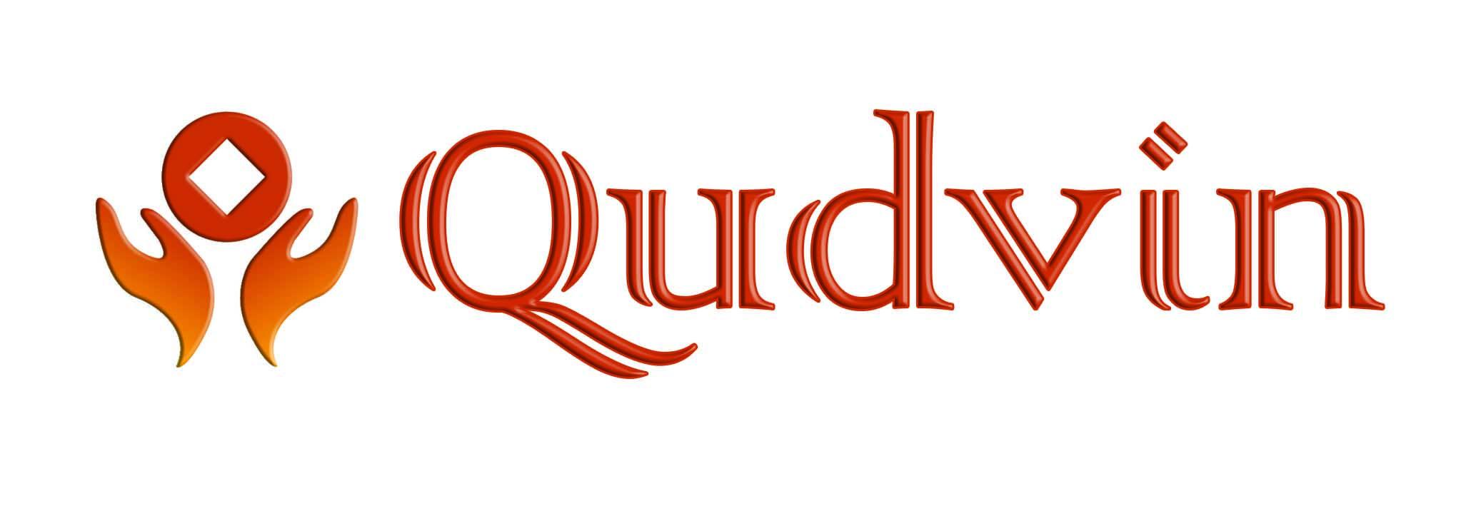 Qudvin